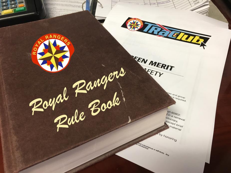 royal-ranger-rule-book